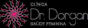Clínica Doutor Dorgan